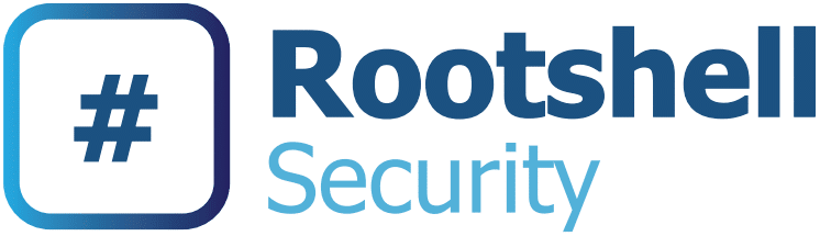 Rootshell Security
