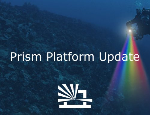 Prism Platform's Latest Release Enables Better and Safer Collaboration on Remediation