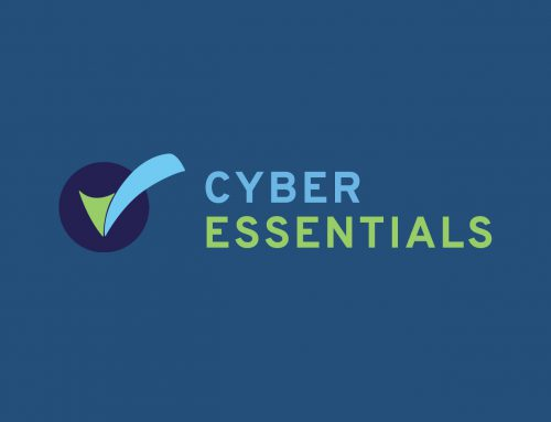 How to Prepare for Cyber Essentials PLUS