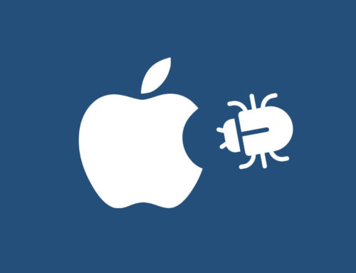 An Almost-Devastating Apple Vulnerability That Was Solved By A Bug