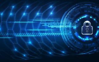 NetLib Security Encryption Platform Encryptionizer